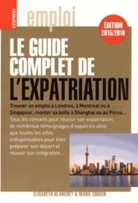 Le guide complet de lexpatriation.pdf