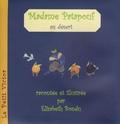 Elisabeth Bondu - Madame Patapouf au désert.