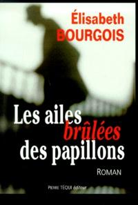 Elisabeth Bourgois - .