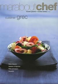 Cuisiner grec.pdf