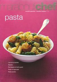 Pasta.pdf