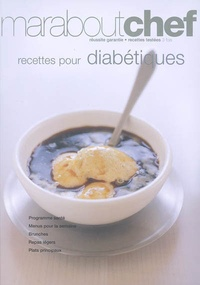 Recettes pour diabétiques.pdf