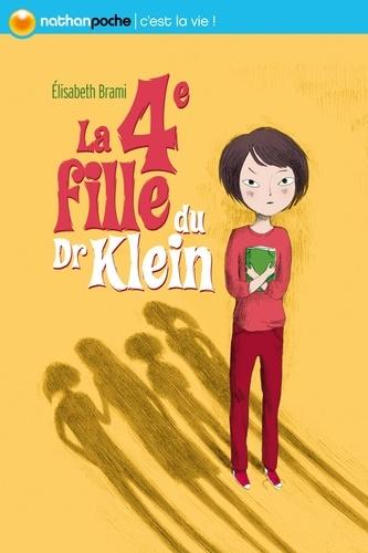 La quatrième fille du Dr Klein
