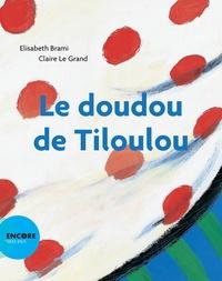 Le doudou de Tiloulou.pdf