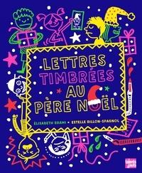 Lettres timbrées au Père Noël.pdf