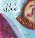 Elisabeth Brami et Gabrielle Wiehe - Qui & Quoi ?.