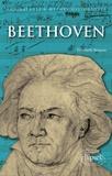 Elisabeth Brisson - Beethoven.