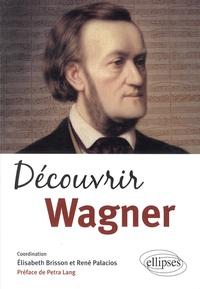 Birrascarampola.it Découvrir Wagner Image