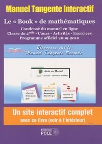 Manuel Tangente Mathématiques seconde - Le Book.pdf