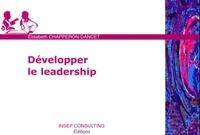 Développer le leadership.pdf