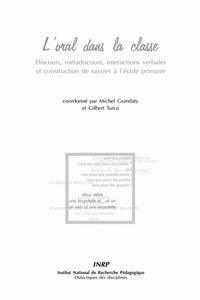 Elisabeth Chatel - Apprendre la sociologie au lycee : une evaluation des connaissances des eleves sur le theme de la socialisation en classe de 1ere economique et sociale.