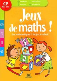 Jeux de maths CP.pdf