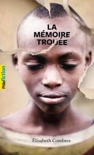 La mémoire trouée.pdf