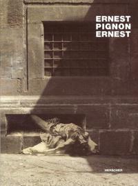 Elisabeth Couturier - Ernest Pignon Ernest.