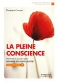 Elisabeth Couzon - La pleine conscience.