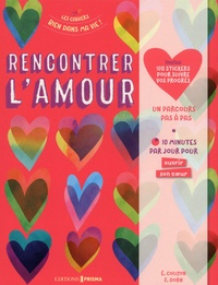 Histoiresdenlire.be Rencontrer l'amour Image