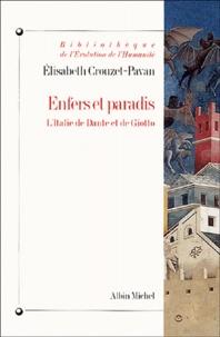 Enfers et paradis - LItalie de Dante et de Giotto.pdf