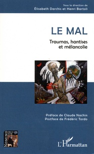 Birrascarampola.it Le mal - Traumas, hantises et mélancolie Image