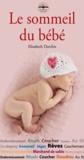 Elisabeth Darchis - Le sommeil du bébé.