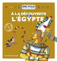 A la découverte de lEgypte.pdf