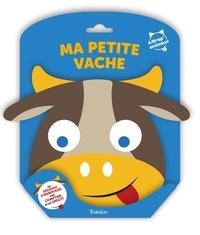 Deedr.fr Attrap'Animaux - Ma petite vache Image