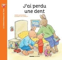 Amazon livre sur bande télécharger J'ai perdu une dent iBook PDB MOBI par Elisabeth De Lambilly, Marie-Aline Bawin 9782317024696