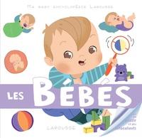 Les bébés.pdf