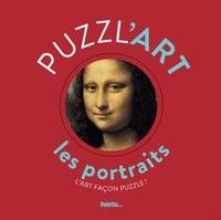 Les portraits.pdf