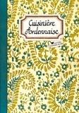 Elisabeth Denis - Cuisinière Ardennaise.
