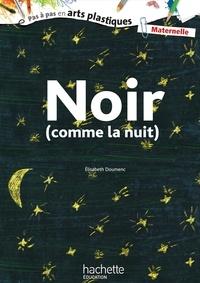 Checkpointfrance.fr Noir (comme la nuit) Image