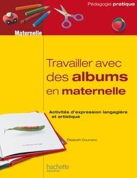 Travailler avec des albums en maternelle.pdf