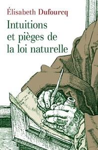 Intuitions et pièges de la loi naturelle.pdf