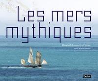 Era-circus.be Les mers mythiques Image