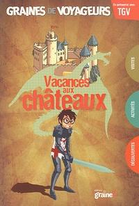 Vacances aux châteaux.pdf