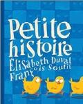 Elisabeth Duval et François Soutif - Petite histoire.