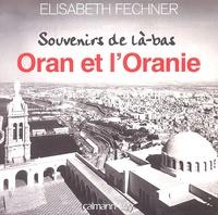 Histoiresdenlire.be Oran et l'Oranie Image