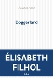 Elisabeth Filhol - Doggerland.