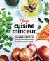 Elisabeth Guedès et Valéry Guédes - I love cuisine minceur - 150 recettes.