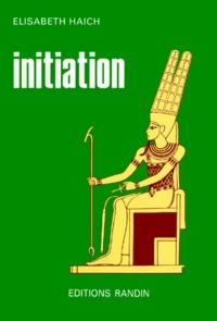 2 ouvrages sur  l'initiation EGYPTIENNE narrée de mémoire.Ouvrages forts instructifs... 9782881220203-200x303-1