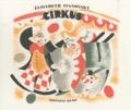 Elisabeth Ivanovsky - Cirkus.