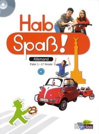 Allemand 1re année Hab Spass!.pdf