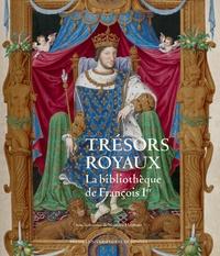 Deedr.fr Trésors royaux : la bibliothèque de François Ier : exposition présentée au Château royal de Blois, du 4 juillet au 18 octobre 2015 Image