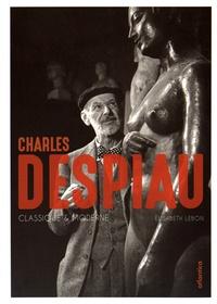 Charles Despiau - Classique & moderne.pdf