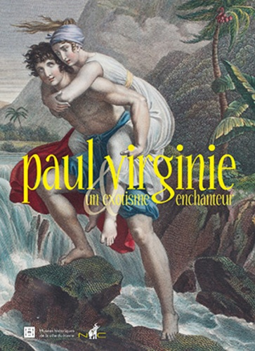 Paul & Virginie, un exotisme enchanteur