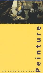Deedr.fr Peinture Coffret 5 volumes : Comprendre la peinture. Du baroque au romantisme. Du cubisme au surréalisme. De l'impressionnisme à l'expressionnisme. Du réalisme au symbolisme Image