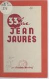 Elisabeth Mariémy - 33 ter, rue Jean-Jaurès.