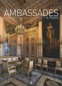 Birrascarampola.it Ambassades à Paris Image