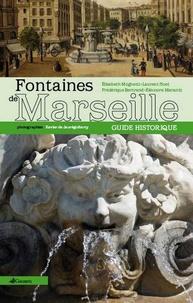 Guide historique des fontaines de Marseille.pdf