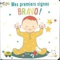 Elisabeth Morais - Bravo !.
