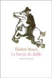 Elisabeth Motsch - .